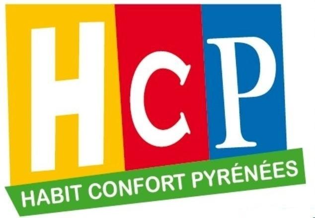 HABIT'CONFORT PYRENEES